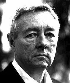 Photo of John Flynn