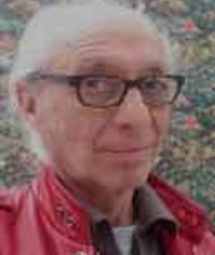 Photo of Mauro Radaelli