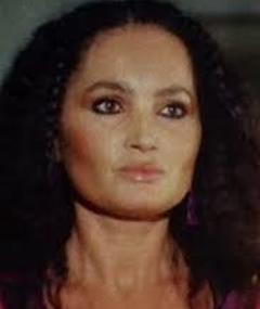 Pauline Teutscher