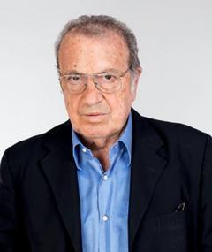 Photo of Enrico Vaime