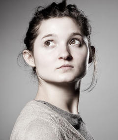 Photo of Ruby Bentall
