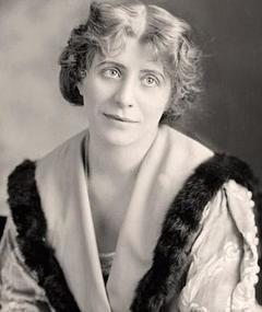 Photo of Blanche Yurka