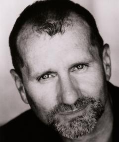Ed O'Neill adlı kişinin fotoğrafı