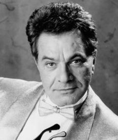 Photo of Dick Shawn