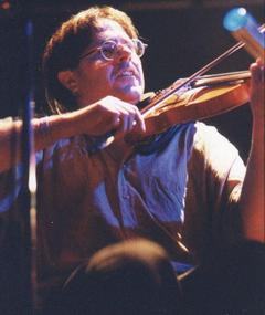 Photo of Michel B. Bordeleau