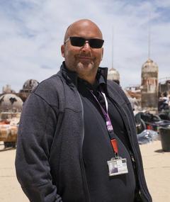Neil Lamont adlı kişinin fotoğrafı