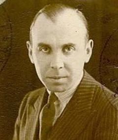 Gambar Emil E. Reinert