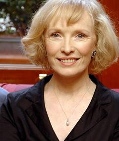 Photo of Lindsay Duncan