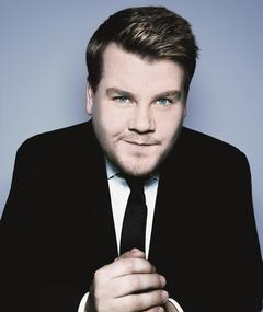 Photo of James Corden