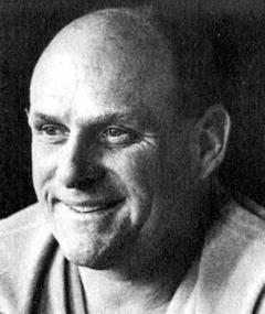 Photo of William Asher