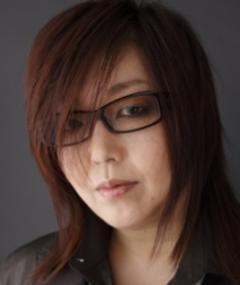 Photo of Megumi Ogata