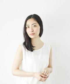 Foto von Maaya Sakamoto