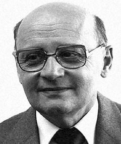 Oldřich Lipský adlı kişinin fotoğrafı