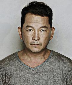 Photo of Liu Kai-chi