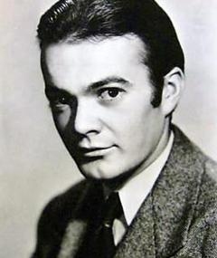 Photo of Leo Gorcey