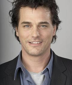 Foto van Paul Gross