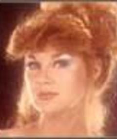 Photo of Donna Gordon