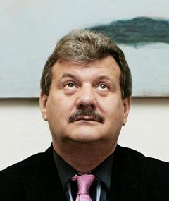 Boris Teterev adlı kişinin fotoğrafı