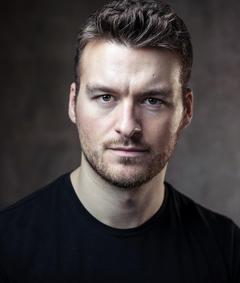 Photo of Matt Stokoe