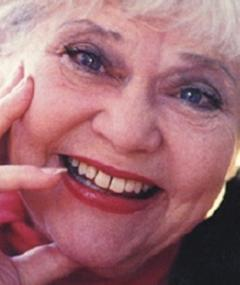 Photo of Ingeborg Cook
