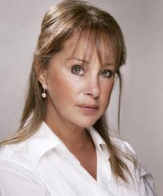 Pamela Bellwood adlı kişinin fotoğrafı