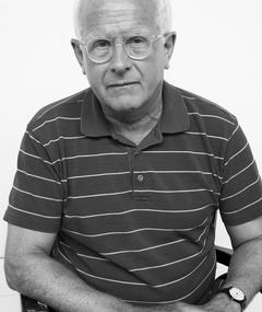 Photo of Chris Killip