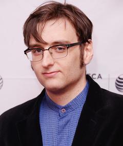 Photo of Andrew Coffman