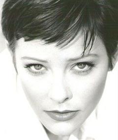 Photo of Pamela Gidley