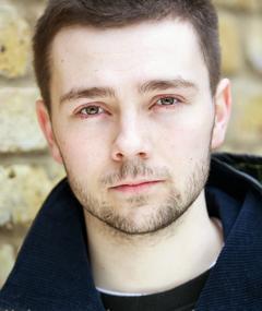 Photo of Jake Davies