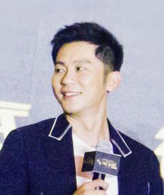 Photo of Li Cheng
