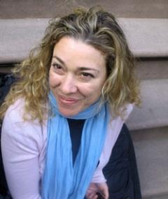 Photo of Maria Maggenti