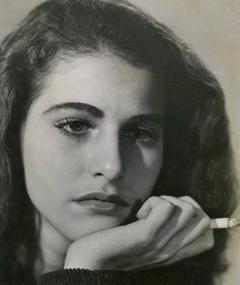 Photo of Carmen Montejo