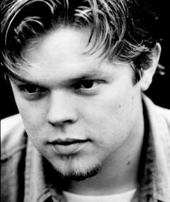 Photo of Elden Henson