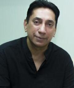 Gambar Chand Parvez Servia