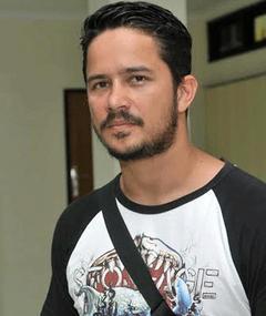 Photo of Fathir Muchtar