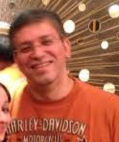 Gambar Fiaz Servia