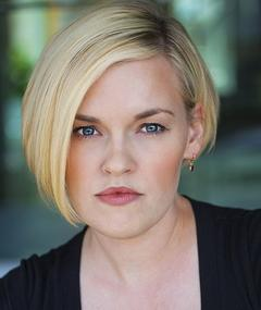 Photo of Kari Wahlgren
