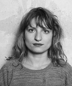 Photo of Léa Mysius