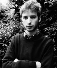 Photo of Pierre Deschamps