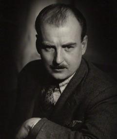 Photo of Paul Rotha
