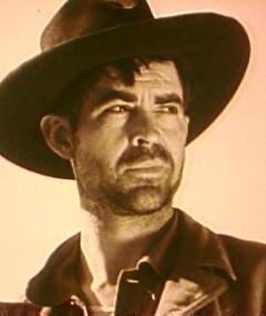 Photo of Mack V. Wright