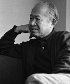 Photo of Matsutaro Kawaguchi