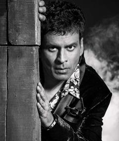 Photo de Manoj Bajpai (Bajpayee)