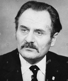 Photo of Vladimir Shevchenko
