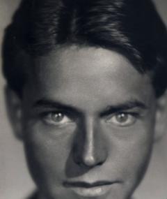 Photo of Charles Henri Ford