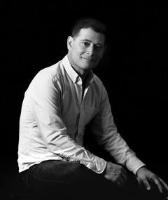 Photo of Michael Tavera
