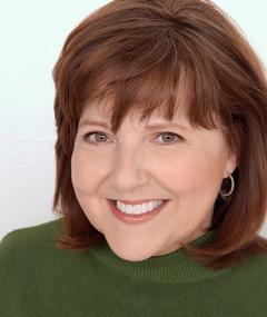 Miriam Flynn adlı kişinin fotoğrafı