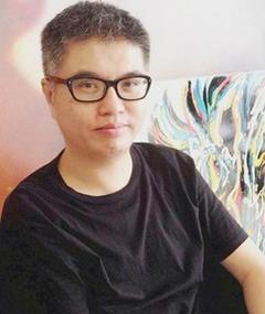 Photo de Chan Chi Wai