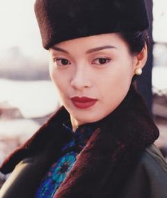 Photo of Jay Lau