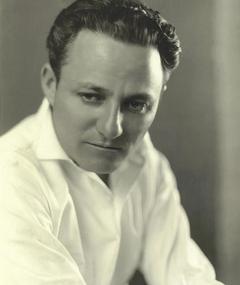 Photo of Roland West